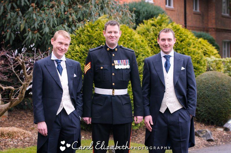 Audleys-Wood-wedding-06