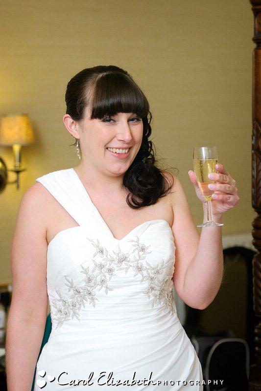 Audleys-Wood-wedding-10