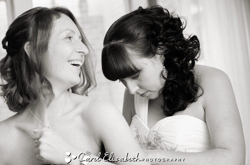 Audleys-Wood-wedding-11