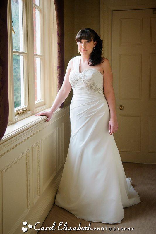 Audleys-Wood-wedding-12
