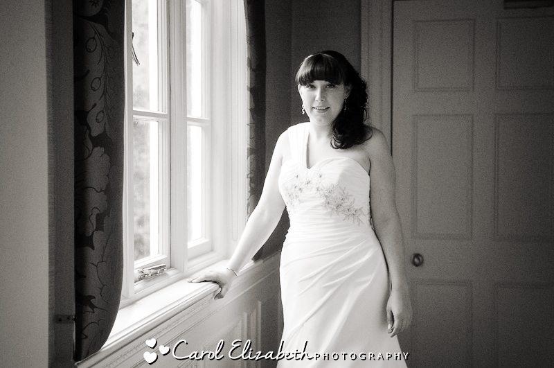 Audleys-Wood-wedding-13