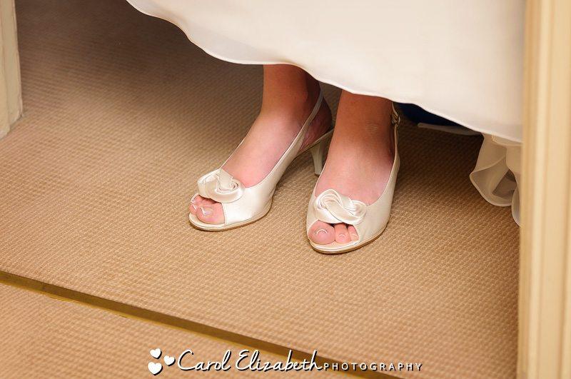 Audleys-Wood-wedding-15
