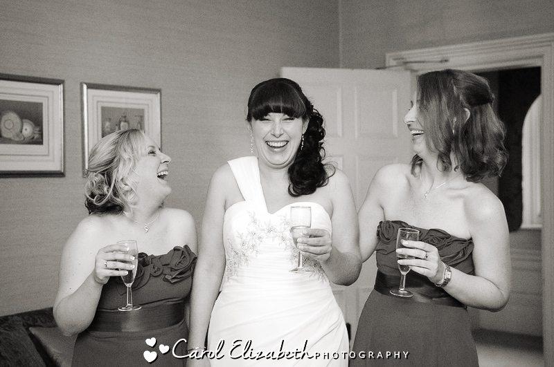 Audleys-Wood-wedding-16