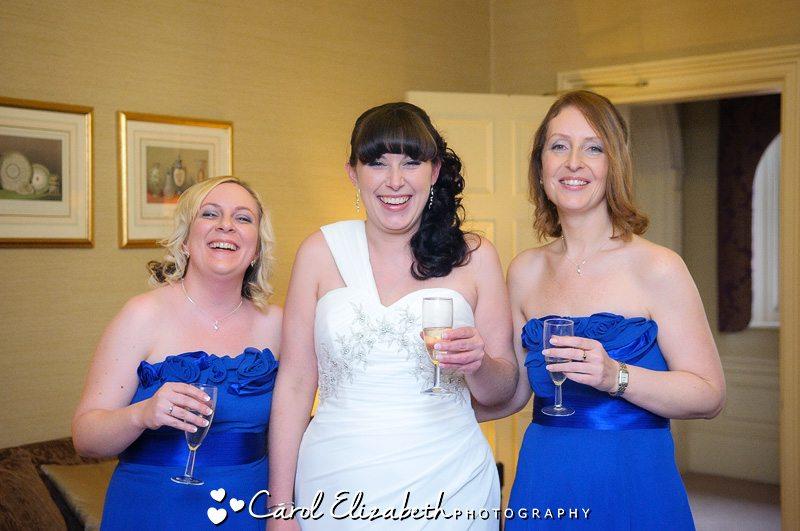 Audleys-Wood-wedding-17