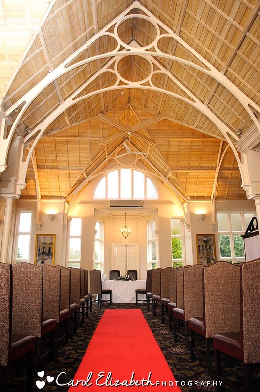 Audleys-Wood-wedding-20