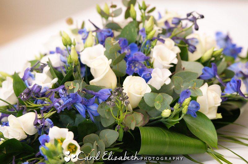 Audleys-Wood-wedding-21