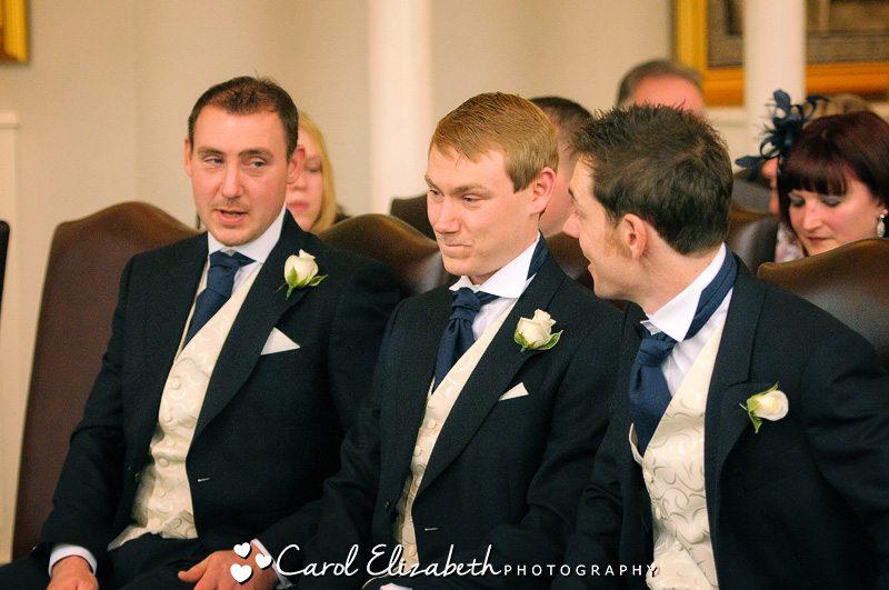 Audleys-Wood-wedding-22