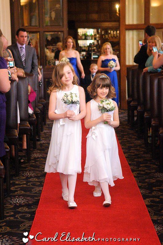 Audleys-Wood-wedding-23