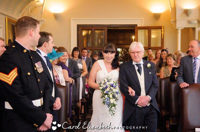 Audleys-Wood-wedding-24