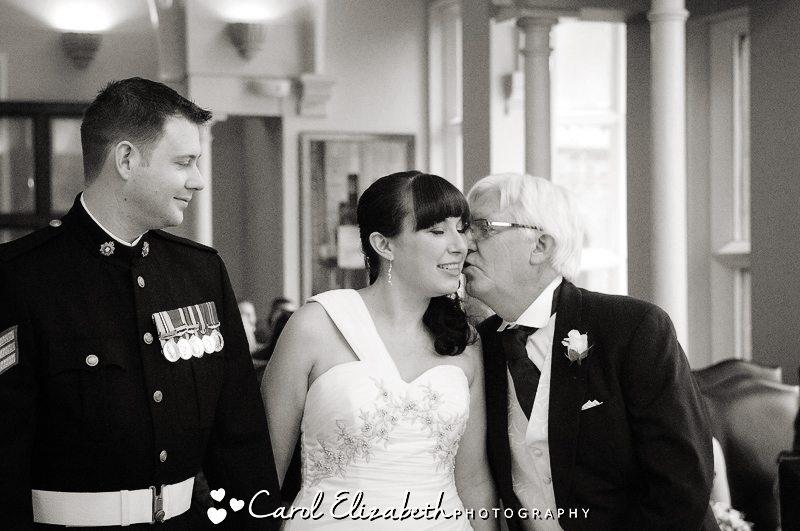 Audleys-Wood-wedding-25