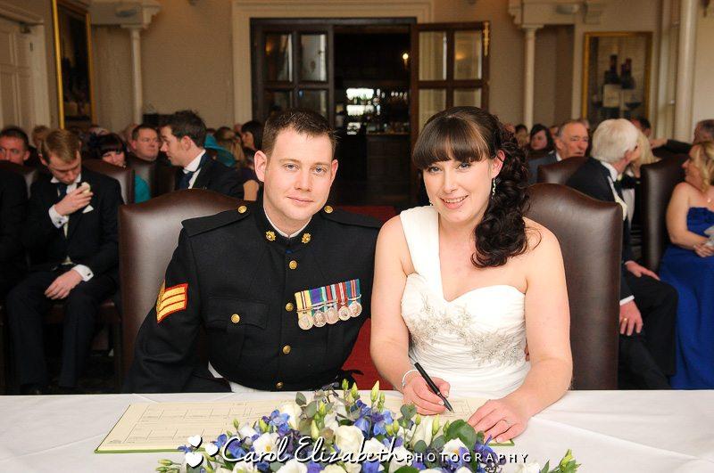 Audleys-Wood-wedding-27