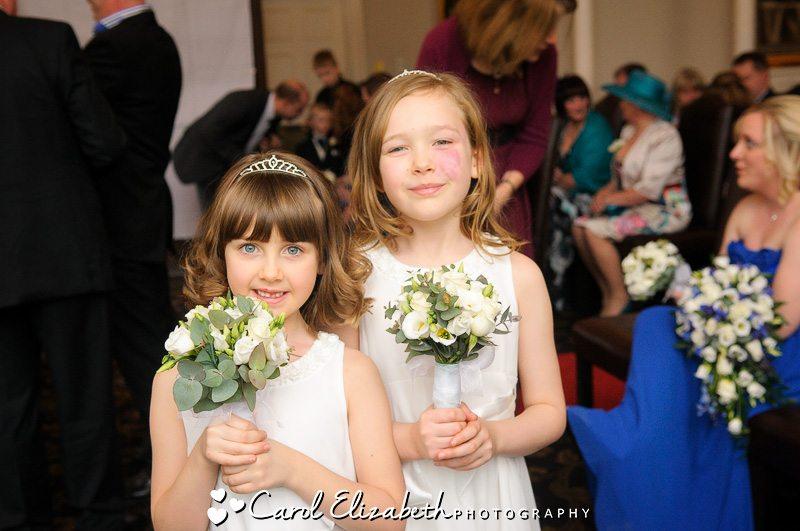 Audleys-Wood-wedding-28