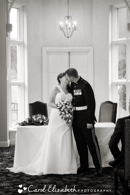Audleys-Wood-wedding-29