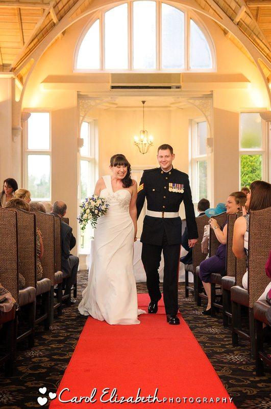Audleys-Wood-wedding-30