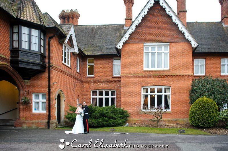 Audleys-Wood-wedding-31