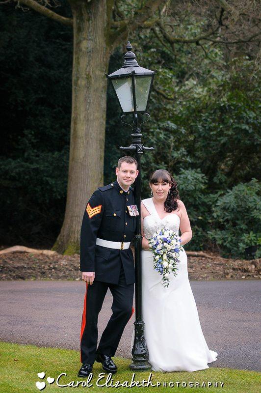 Audleys-Wood-wedding-32