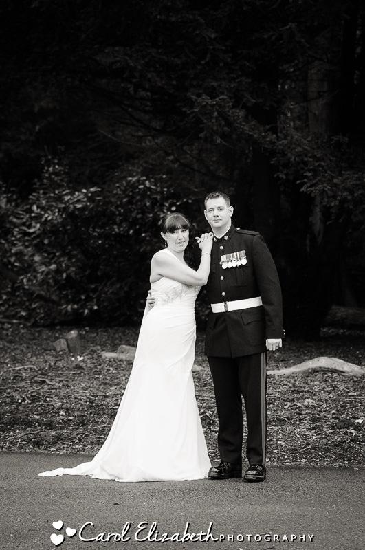 Audleys-Wood-wedding-35