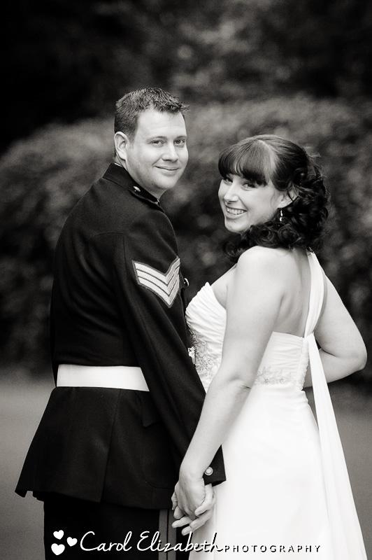 Audleys-Wood-wedding-36