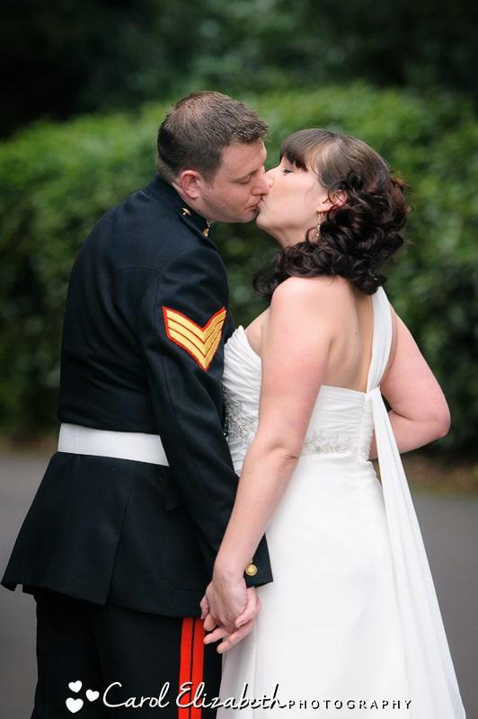 Audleys-Wood-wedding-37