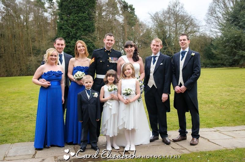 Audleys-Wood-wedding-40