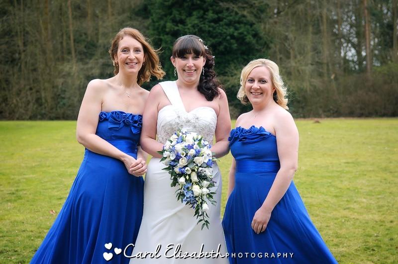 Audleys-Wood-wedding-41
