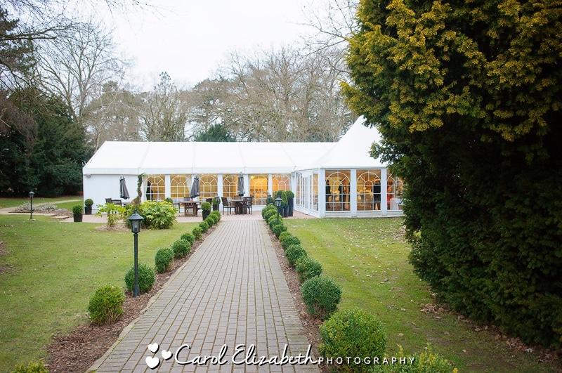 Audleys-Wood-wedding-44