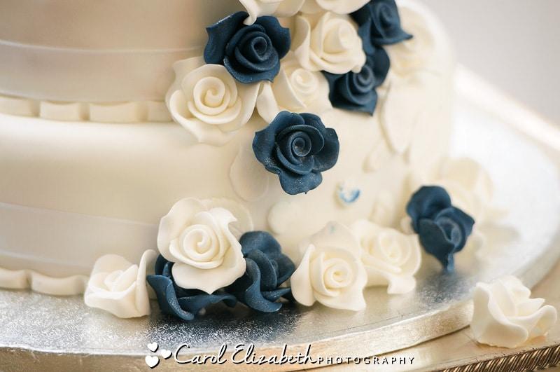 Audleys-Wood-wedding-45