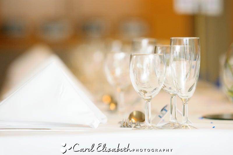 Audleys-Wood-wedding-46