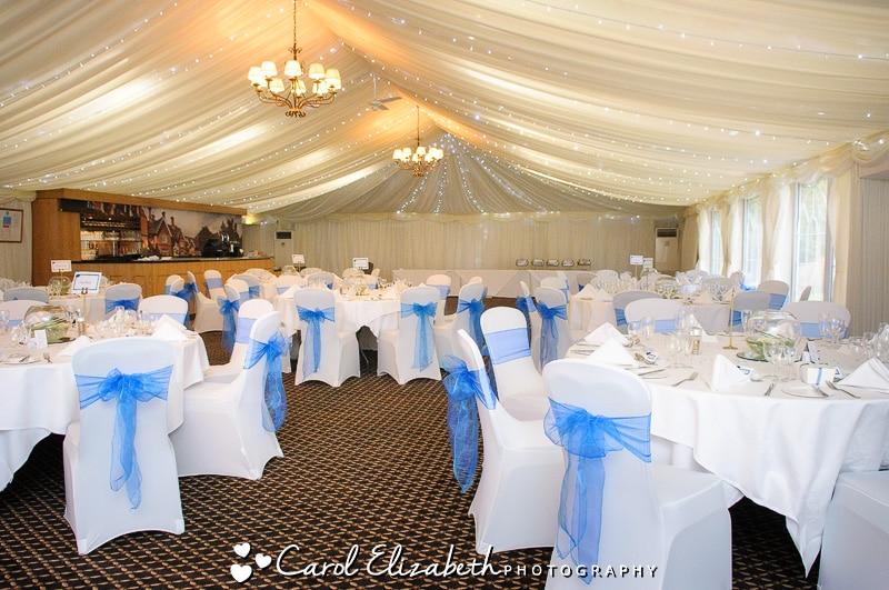 Audleys-Wood-wedding-47