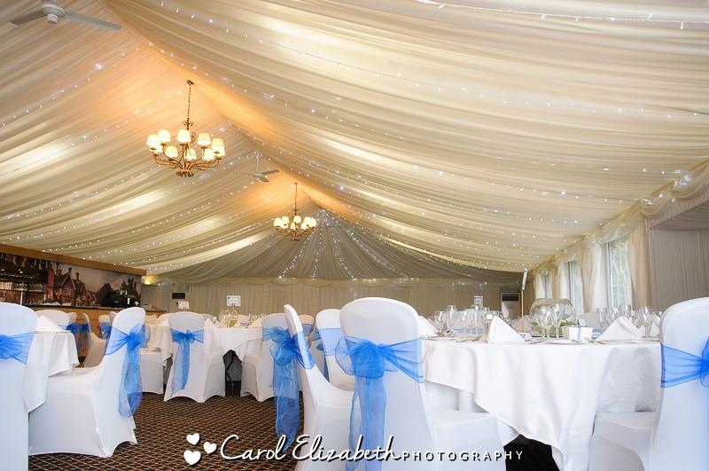 Audleys-Wood-wedding-48