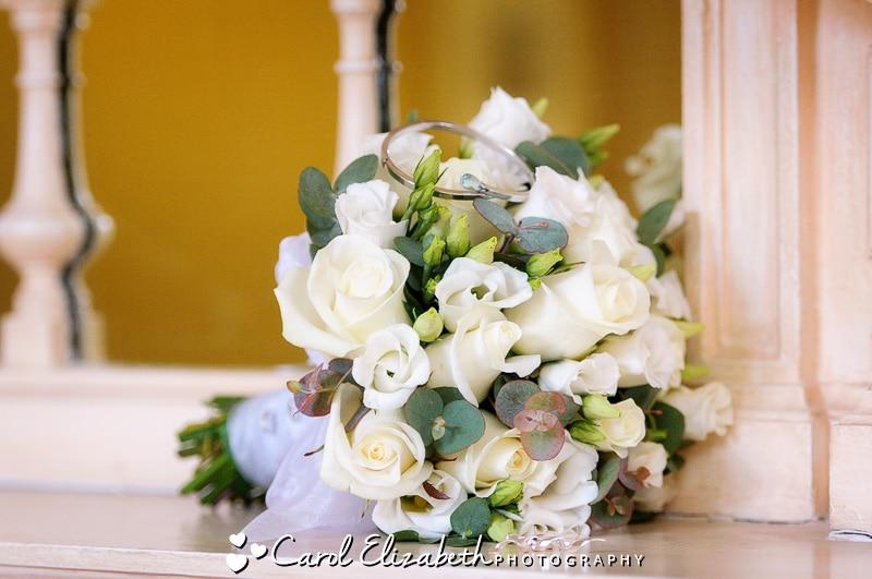 Audleys-Wood-wedding-49