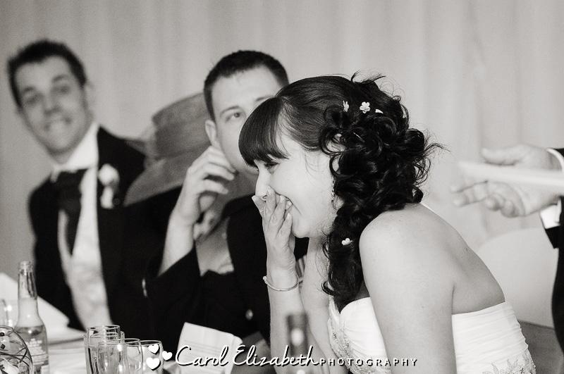 Audleys-Wood-wedding-51
