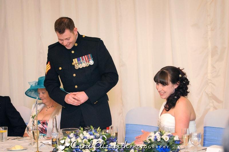 Audleys-Wood-wedding-53