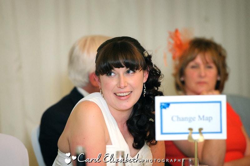 Audleys-Wood-wedding-54