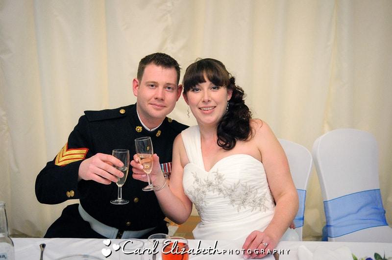 Audleys-Wood-wedding-55