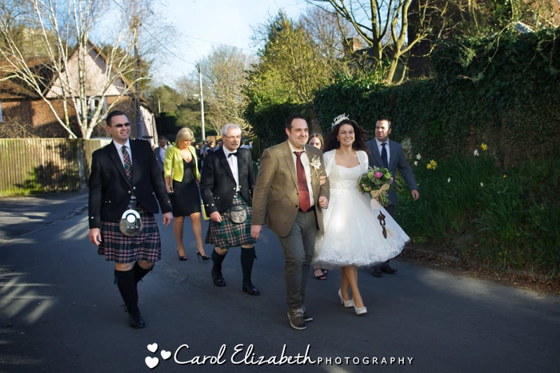 didcot-wedding-photographer-03