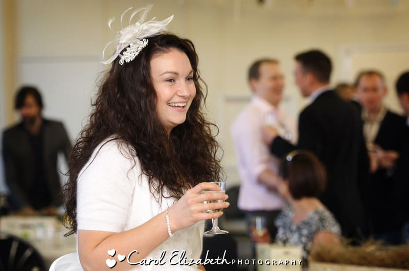 didcot-wedding-photographer-12