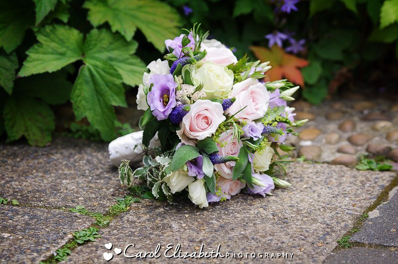 Fabulous Flowers in Oxford and Abingdon