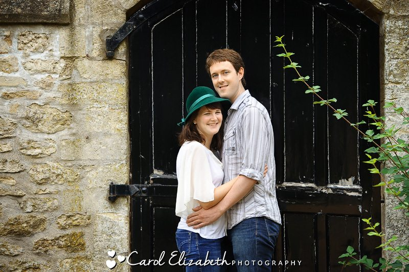 Beautiful and timeless wedding photographer in Oxfordshire. Natural poses and relaxed approach to your day.