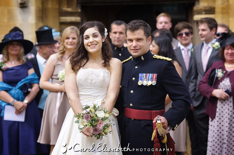 Oxford photography for your wedding day