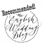 English-Wedding-Recommended-Badge-200