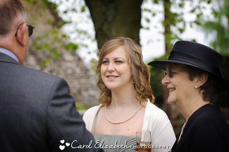 lechlade-wedding-photographer-41