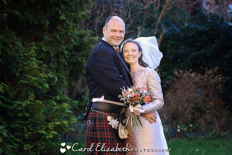 Wedding photographer Bicester