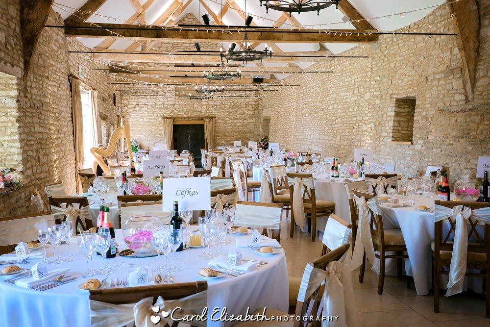 Caswell House weddings by Carol Elizabeth Photography