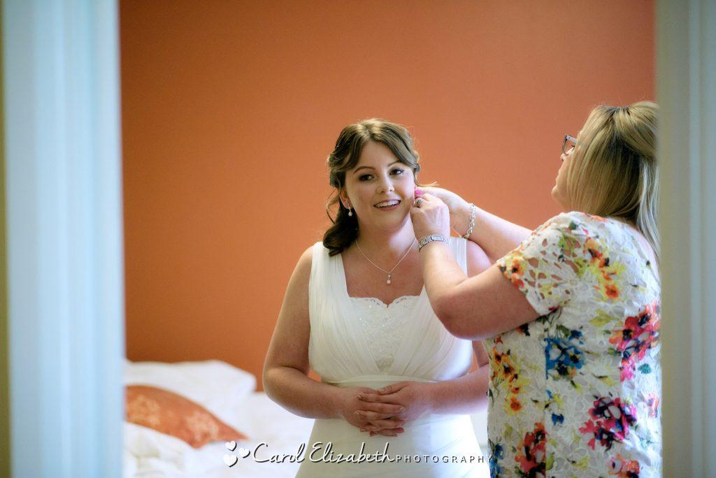 Abingdon wedding photographer