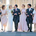 weddings in oxford
