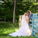 old luxters barn weddings