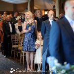 Candid wedding photographer in Oxford
