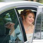 Didcot wedding photography