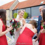 Abingdon wedding photographer - Carol Elizabeth Photography
